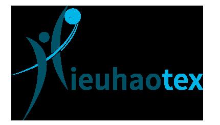 hieuhaotex.com